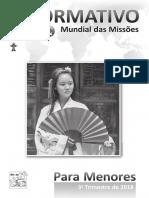 3tr2018_informativo-mundial_menores.pdf