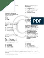 englishwritten_released_2018 (2).pdf