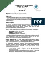 Q.inorgánica.informe 9