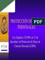 Curso LOPD Diputación.pdf