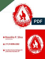 Ct Cartão Cabapua