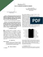 Informe sumador -restador.docx