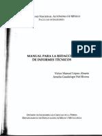 Manual para redaccion de informes técnicos.pdf