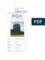FCA USdddd