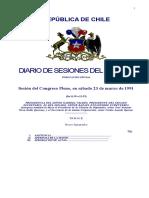 Leg 321 Congreso Pleno 23031991r-Osvaldo