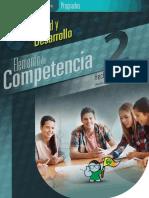 SolidaridadDesarrollo_unidad2 inst 4.pdf