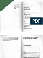 burger.pdf