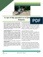 5-spanish.pdf