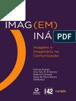 imaginario_compos.pdf