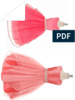 vestidos promocion