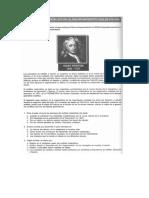 analisis-matematico-siglos-xvii-a-xix1.doc