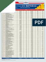 nota-4369.pdf