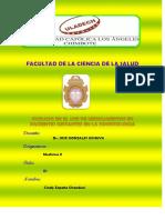 INVESTIGACION FORMATIVA MEDICINA II.pdf
