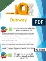 Preguntas_frecuentes_2018.pdf