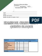 Examen_cuarto_grado_bloque_V_final_2017_2018 (1).docx