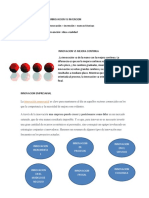 INNOVACION VS INVENCION.docx