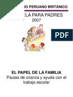 Papel Familia (1)