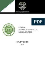 20170721-AFM-Study-Guide-2115