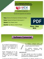 comparacionsoftwarecomercialvslibre-120614084803-phpapp02.pdf