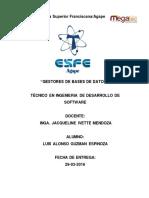 gestoresdebasesdedatoscuadroscomparativos-160401014057.pdf