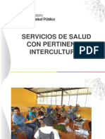 SS_pertinencia_intercultural.ppt