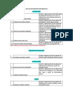 Materias Primas por Estudiante.pdf