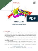 pos-graduacao-em-arteterapia.pdf