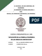 Trabajo-Formula-Polinomica.docx