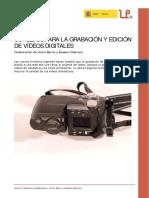 lec_33_Cómo_crear_videos.pdf