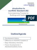 Standard_202-Seidl(1).pdf