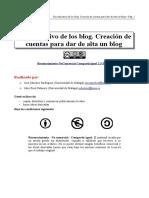 cap2_Uso_educ_Blog.pdf