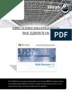 info_RAM.pdf