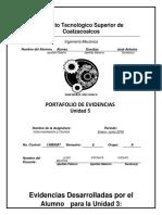 315828999-Unidad-5-Instrumentacion-pdf.pdf