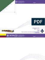 PPT_Nación_-_Regiones_2015