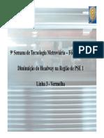 9SMTF0309T12.pdf