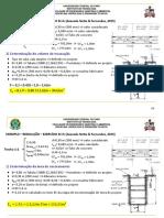 Hidrologia Drenagem Engenharia Civil Parte 01 Turma 2016 02 Parte 08