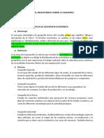 fijas-examen.pdf