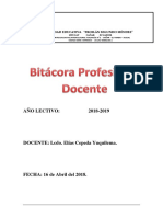 BITACORA PROFESIONAL DOCENTE.docx