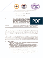 DILG DDB JMC No. 2018 01 ADACs Functionality Guidelines