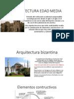 ARQUITECTURA EDAD MEDIA 2 [Autoguardado].pptx