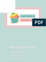 Plan_de_Marketing_de_Cupcakes.pptx
