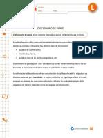 Articles-26000 Recurso PDF