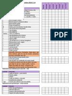 Lista anual de útiles escolares 2018.docx