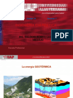 Ayuda 7 Energía Geotermica