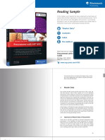 Reading Sample Sappress 1517 Procurement With SAP MM Business User Guide(1)