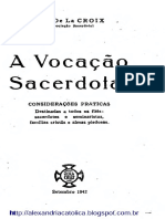 Pe. Croix_A Vocacao Sacerdotal.pdf