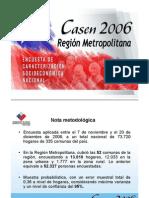 casen-metropolitana