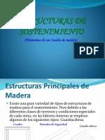ESTRUCTURAS DE SOSTENIMIENTO CONVENCIONAL.pptx