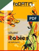 infodatin rabies 2017.pdf