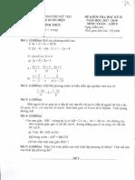 De thi HK2 Toan 8.pdf